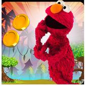 Adventure of super Elmo icon