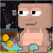 Growtopia Adventure icon