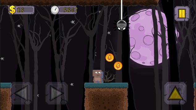 Growtopia Adventure screenshot 1