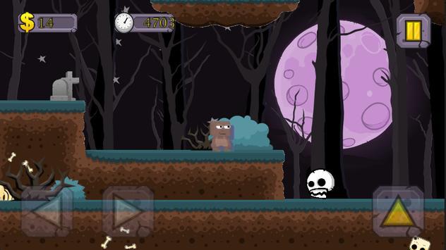 Growtopia Adventure screenshot 2