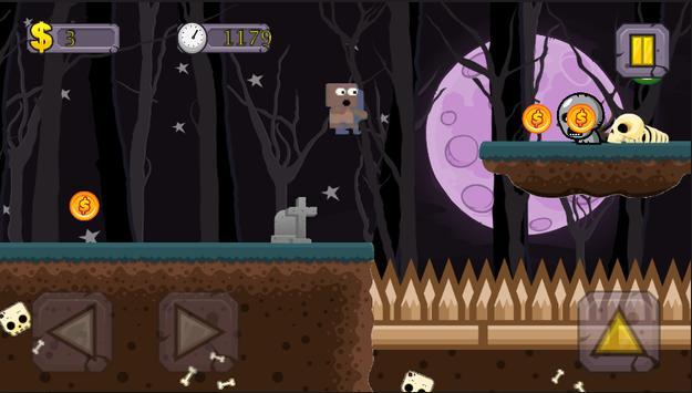 Growtopia Adventure screenshot 4
