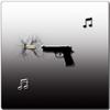 Gun Sounds 2016 icon