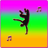 Hip Hop Ringtones 2016 icono