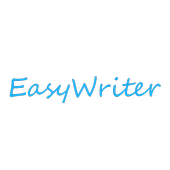 EasyWriter Free icon