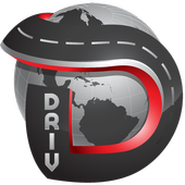DRIV icon