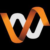 Drivver App Partner icon