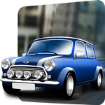 Master Driving APK
