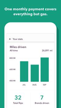 Lux.Car apk screenshot