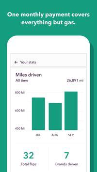 Lux.Car screenshot 3