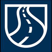 Drive Keeler icon
