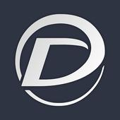 Driven icon