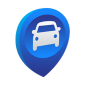 GPS Tracking Tool icon