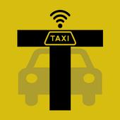 Transporter Driver icon