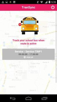Ikidze Driver App screenshot 1
