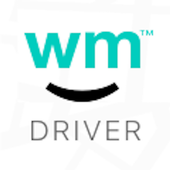Weedmaps Delivery Driver Assistant (Unreleased) icon