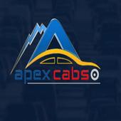Apexcabs Drivers App icon
