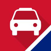 Ba-Driver icon