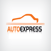 Chofer AutoExpress icon