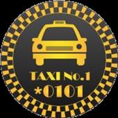 Taxi1 Driver icon