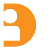 DriverOnTap (Unreleased) icon