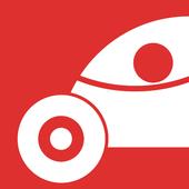 DB Partners icon