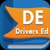 Drivers Ed-icoon