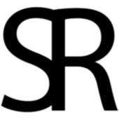 SmoothRide icon