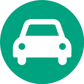 Mileage Tracker on Autopilot by Driversnote icon