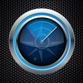 Drive Trac Employee GPS Tracking icon