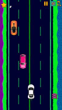 Car Racing Driving 2017 apk screenshot