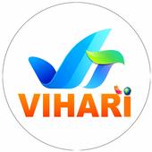 Vihari Drivers icon