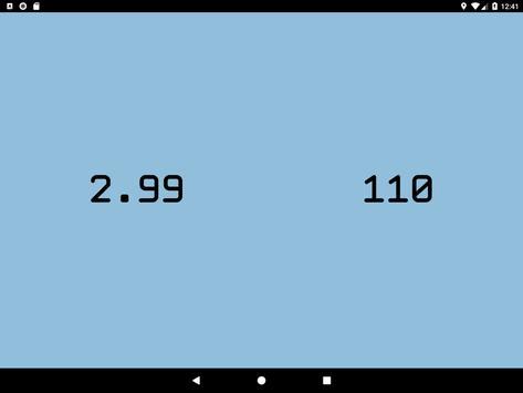 binmat screenshot 1