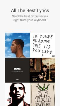 Drizzy for Android - APK Download