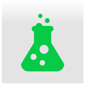 Everyday Science icon