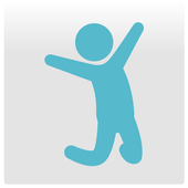 Personal Growth - Reader icon