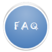 FAQ - Facts And Quotes icon