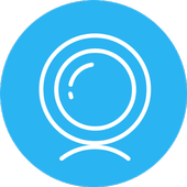 SMARP Cam icon
