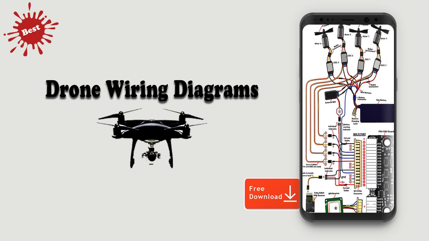 Understanding Wiring Diagrams Free Download Wiring Diagram Schematic