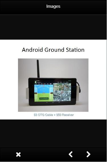 Drone Knowledge Guide for Android - APK Download