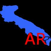 ARPulia icon