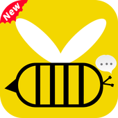 Guide For BeeTalk icon