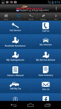 Mynatt Automotive apk screenshot