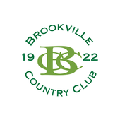 Brookville Country Club icon