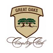Great Oaks CC icon