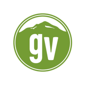 Green Valley CC icon