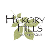 Hickory Hills Country Club icon