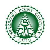 Sparrows Point Country Club icon