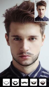 Beard Photo Editor Hairstyle APK Download Free Photography APP - Hairstyle beard app