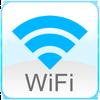 Wi-Fi Password Recovery иконка