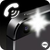 Flash Alerts Pro 2 icon